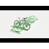 Велосипедні парковки (4)