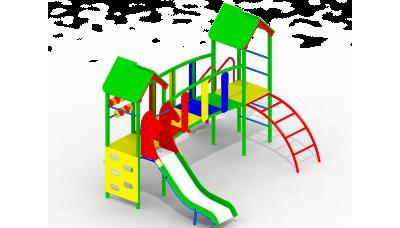 Ігровий комплекс