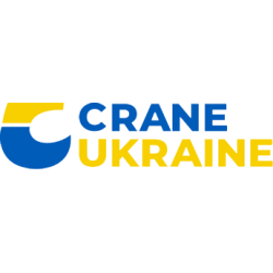 Кране Украина